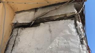 Türkiye beşik gibi! Bingöl 4,3'lük depremle sallandı