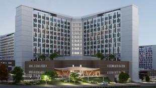 Ankara'daki Etlik Şehir Hastanesi'nin açılışına rötar