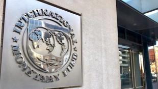 IMF koronavirüs nedeniyle o ülkelere borç verecek