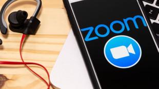 Zoom'dan ''kullanıcı bilgileri çalındı'' iddiaları için açıklama