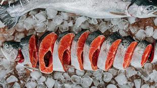 İkinci ucuz balık kampanyası başlıyor