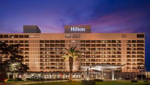 İstanbul'da Hilton Oteli'nde koronavirüs ölümü !