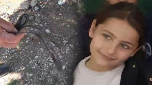10 yaşındaki Bircan'ın feci ölümü
