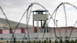 İnfaz yasası kabul edildi; cezaevlerinden tahliyeler başladı!