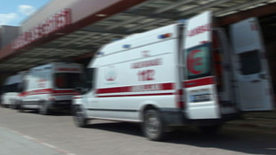 Antalya'da 9 yaşındaki çocuğun korkunç ölümü