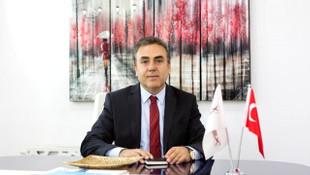 İş adamı Ercan Malkoç'tan büyük destek