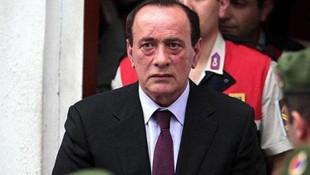 İnfaz paketini hazırlayan MHP'li vekil Alaattin Çakıcı'nın avukatı çıktı