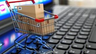 Bakanlık uyardı ! İnternetten alışveriş yapanlar dikkat