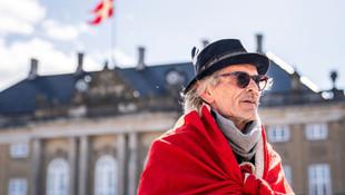 Danimarka'dan ''normale dönüş'' için yeni adım