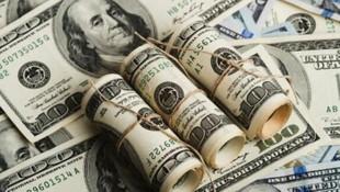 Türkiye'nin kısa vadeli dış borcu 122,5 milyar dolar