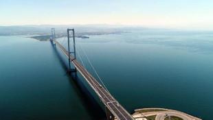 CHP'den dikkat çeken Osmangazi ve Yavuz Sultan Selim Köprüsü iddiası