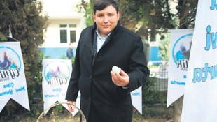 Tosuncuk Mehmet Aydın da ceza indiriminden faydalanacak mı ?