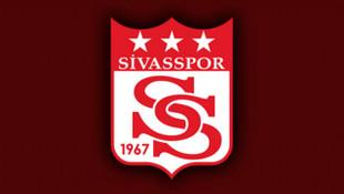 Sivasspor'dan Barcelona'ya cevap!
