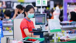 Koronavirüs salgını ters tepti ! Devler şirketler alım yapıyor