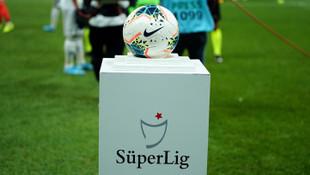 Süper Lig ne zaman başlayacak ? Ünlü  spiker açıkladı !