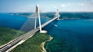 Geçiş garantili köprü ve otoyollar için ödemeler durdurulsun çağrısı