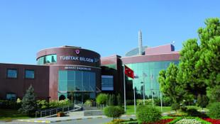 Türk bilim insanlarından 7 aşı ve 7 ilaç çalışması