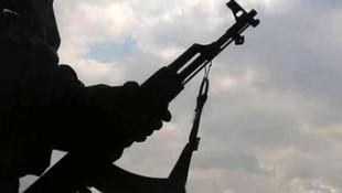 MSB'den flaş açıklama! Saldırı hazırlığındaki 14 terörist öldürüldü