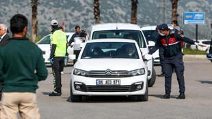 Antalya Valisi isyan etti: İstanbul'dan mantar toplamaya geldiler