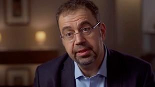 Prof. Daron Acemoğlu: Sosyal mesafe önlemleri birkaç yıl sürecek