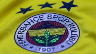 Fenerbahçe konukevini sağlık çalışanlarına açtı