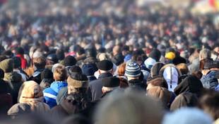 Korkutan iddia: ''Korona sonrası 10 milyon işsiz!''