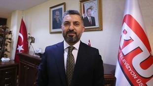 RTÜK Başkanı hakkındaki davada skandal ayrıntı