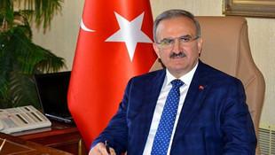 Antalya Valisi: 16 milyon turiste mesaj göndereceğiz