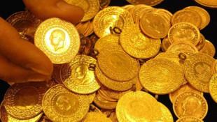 Yatırımcılar dikkat ! Altın alacaklara önemli uyarı