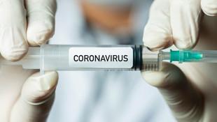 ''Koronavirüse karşı her yıl aşı olmanız gerekebilir''