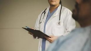Üniversite hastanelerine 14 bin 500 kadro tahsis edildi !