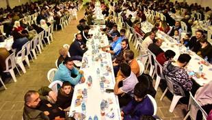 AK Partili belediyelere Ramazan genelgesi