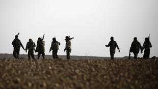 Yeni IŞİD liderinin yeri belli oldu