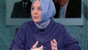 Sabah yazarı Hilal Kaplan, çocuk yaşta evlilikleri savundu