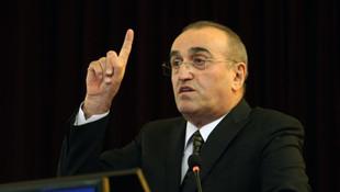 Abdurrahim Albayrak'ın o sözleri Galatasaray'ı karıştırdı!