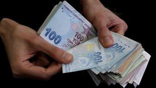 Türkiye'nin 2020 ekonomisi için kötü değil çok kötü haber!