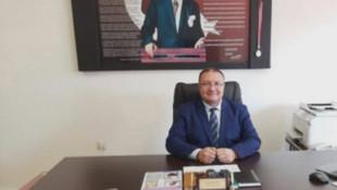 Okul müdürü koronavirüs nedeniyle hayatını kaybetti