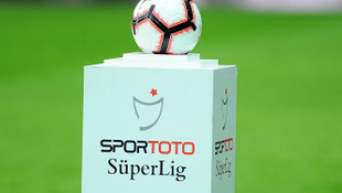 Liglerin geleceğiyle lgili kritik görüşme ! UEFA kararını verdi
