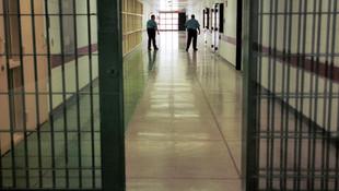 İzmir'de 64 tutukluda koronavirüs çıktı!