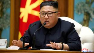 Kuzey Kore liderinin ameliyatıyla ilgili detaylar ortaya çıktı
