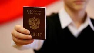 Rus vatandaşlığına geçmek artık kolaylaştı !