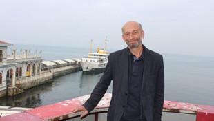 ''Adalara giriş-çıkış yasağı değil, sınırlama getirildi''