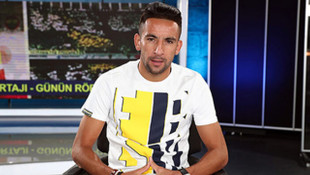 Fenerbahçe'de Mauricio Isla'dan Boca Juniors sinyali