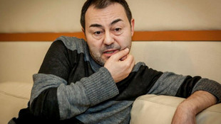 ''30 milyonluk evimi çalışanlarıma bırakacağım'' diyen Serdar Ortaç'tan açıklama