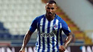 Ricardo Quaresma: Futbolu Porto'da bırakmak istiyorum