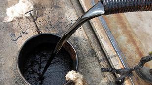 OPEC petrol fiyatları tahminini açıkladı
