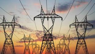 İstanbul büyük elektrik kesintisi! 13 ilçeye elektrik verilemeyecek
