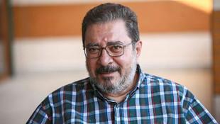 Engin Ardıç'tan AK Parti'ye oy vermeyen vatandaşlara ağır hakaret