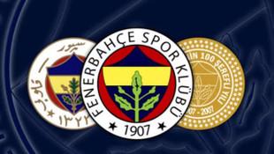 Fenerbahçe, Hasan Kamil Sporel'i andı