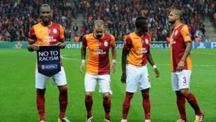 En yakın arkadaşı, eski Galatasaraylı Bruma'yı 3 milyon euro dolandırdı